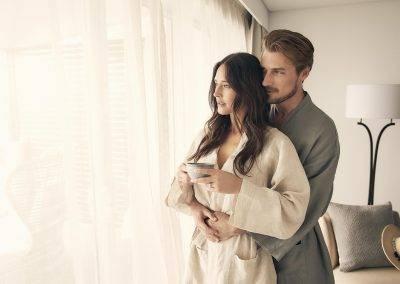 couple-room-10-min-standard